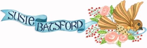Susie.Batsford.Banner.Illustrator