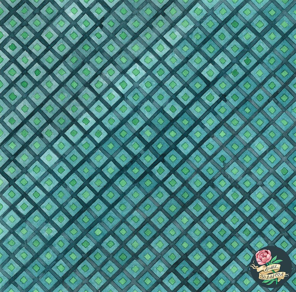 Green.Squares.jpg