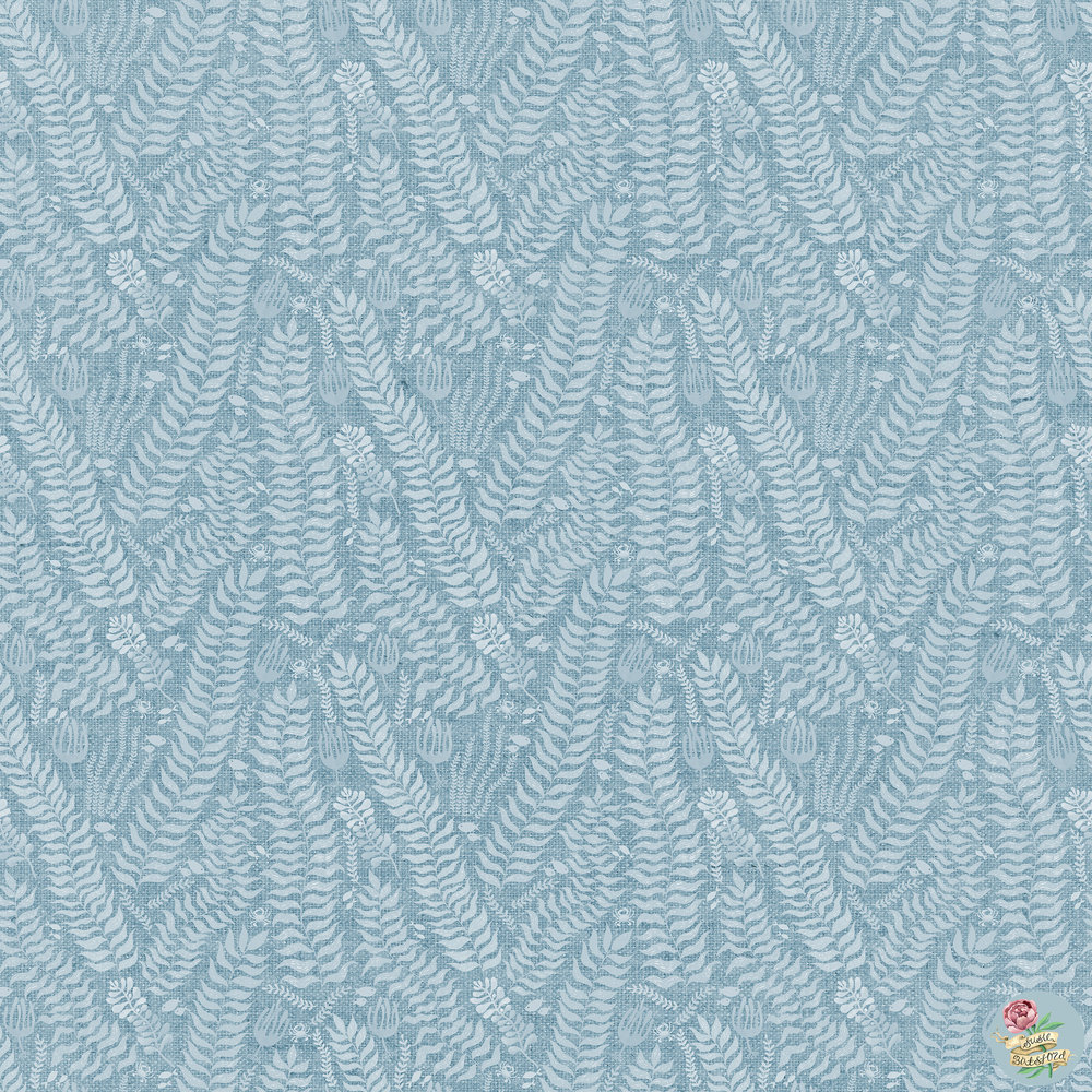 Seaweed.2B.Pattern.Repeat.Blue.jpg