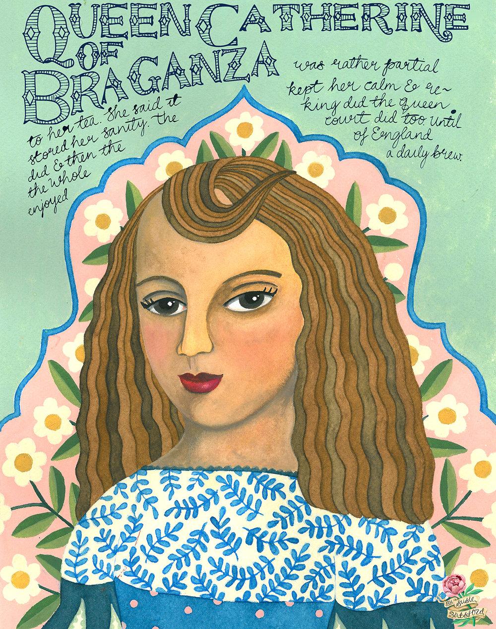 Queen.Catherine.Of.Braganza.1.jpg