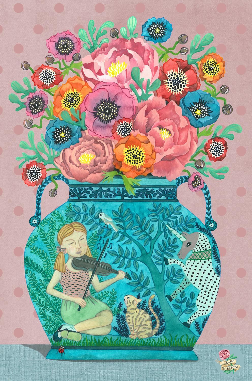 Anemones.In.A.Vase.3.jpg