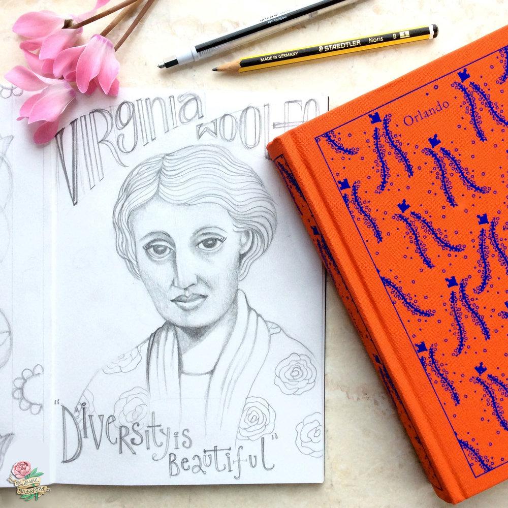 Woolfe.Sketchbook.Sunday.2.jpg