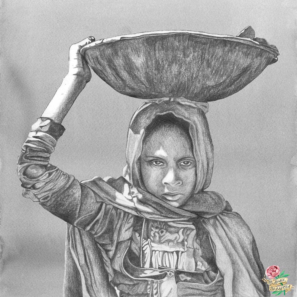 Indian.Girl.2.jpg
