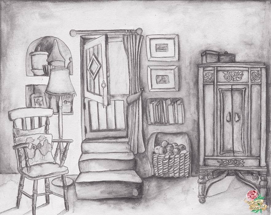 Woodland.Animals.Drawing.2a.72dpi.jpg