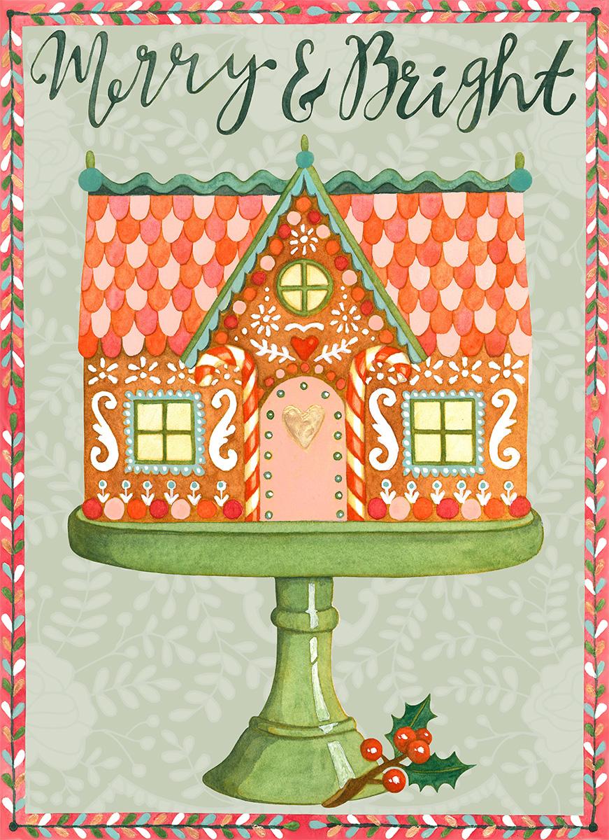 GingerbreadHouse.WEB.jpg