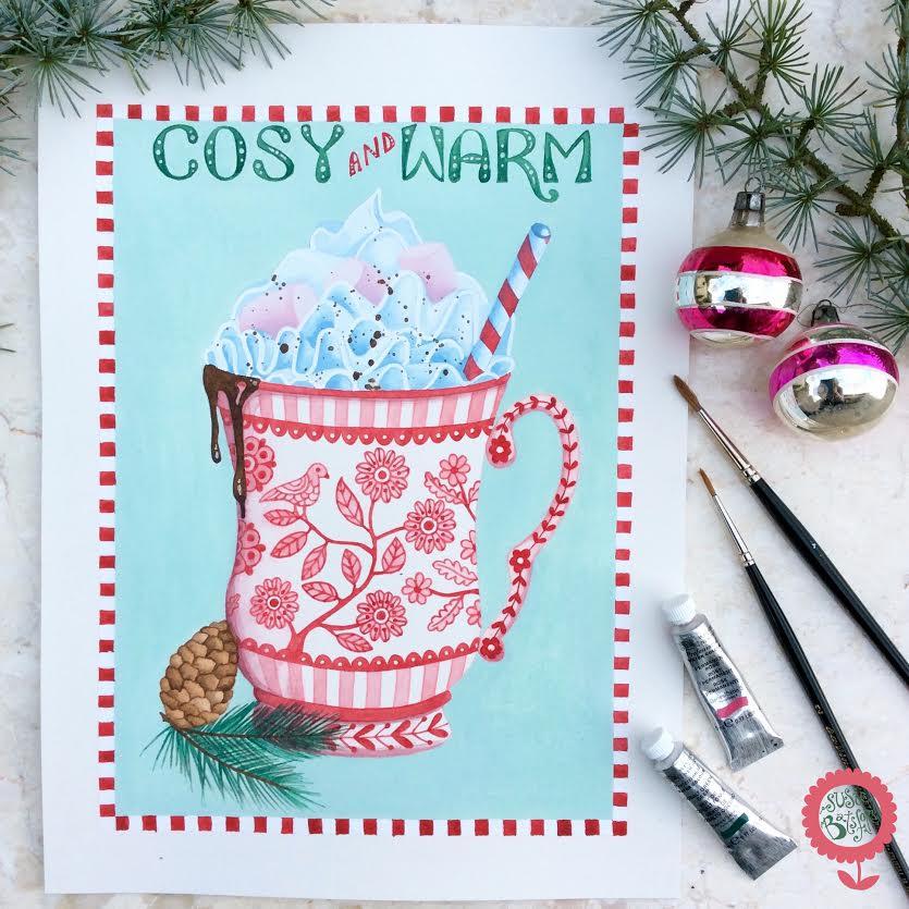 Cosy & Warm.jpg