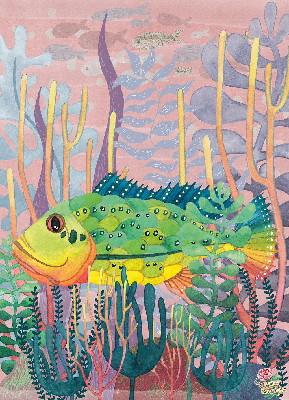Fish.Scene.jpg
