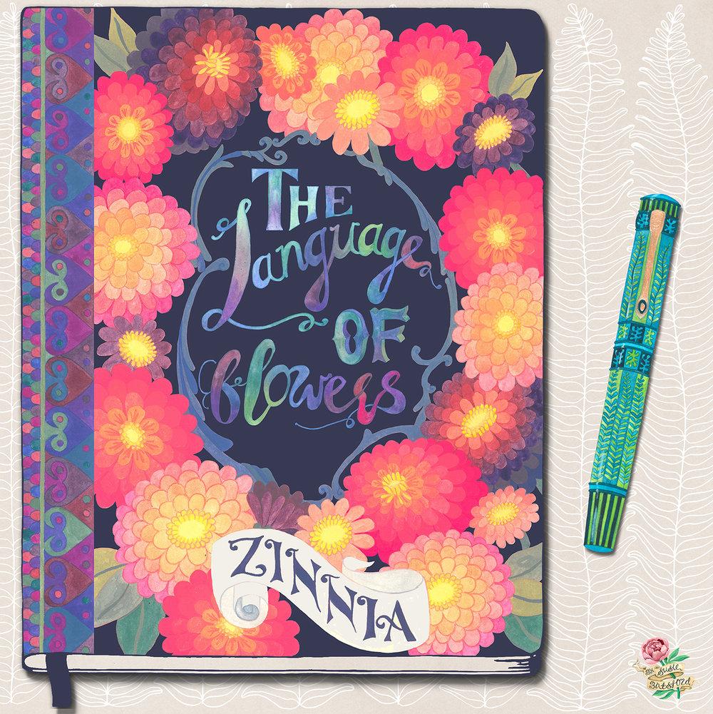Zinnia.Journal.with.Pen.2.jpg