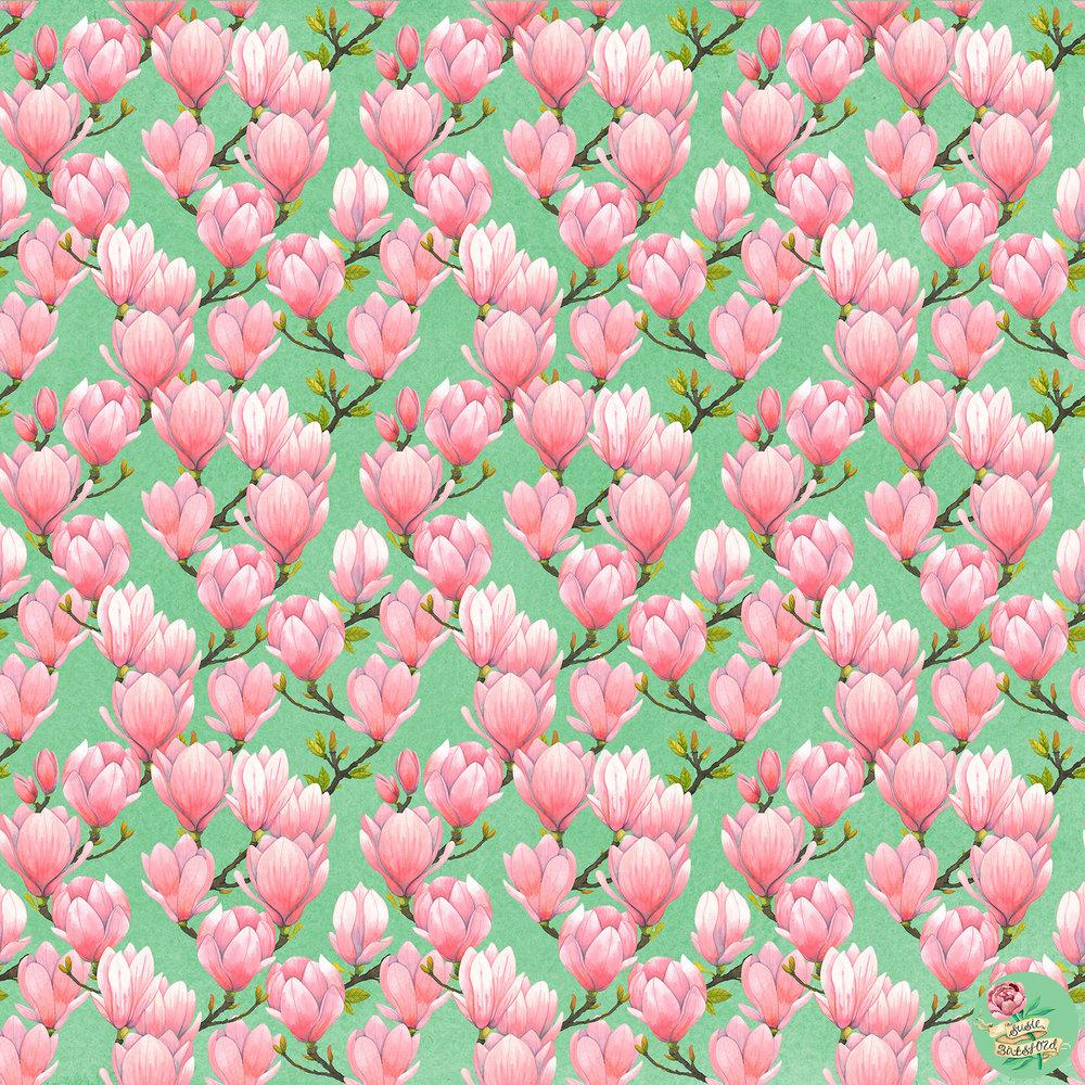 Magnolias.Repeat.jpg