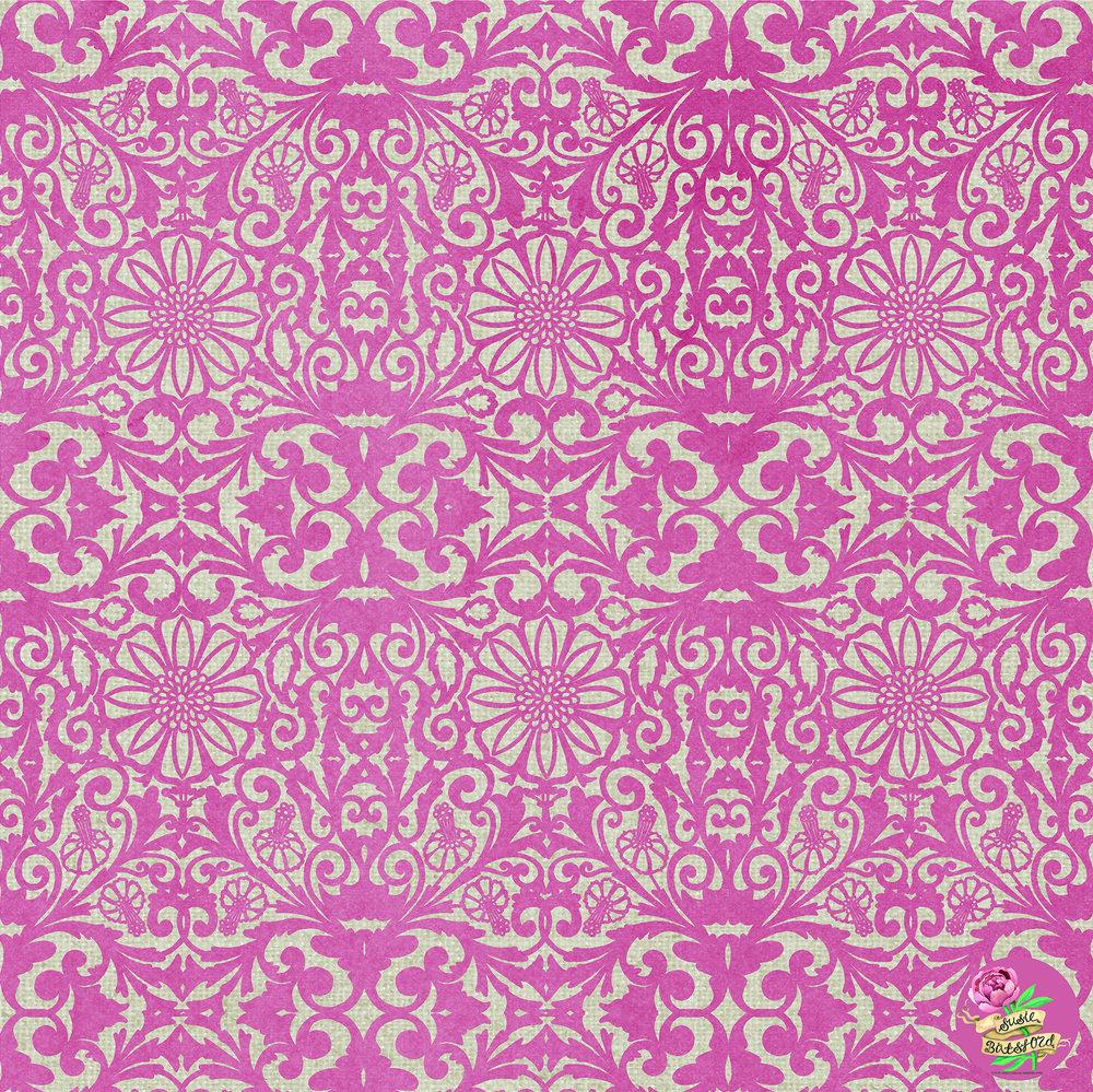 Fleur.De.Lys.Pink.Square.jpg