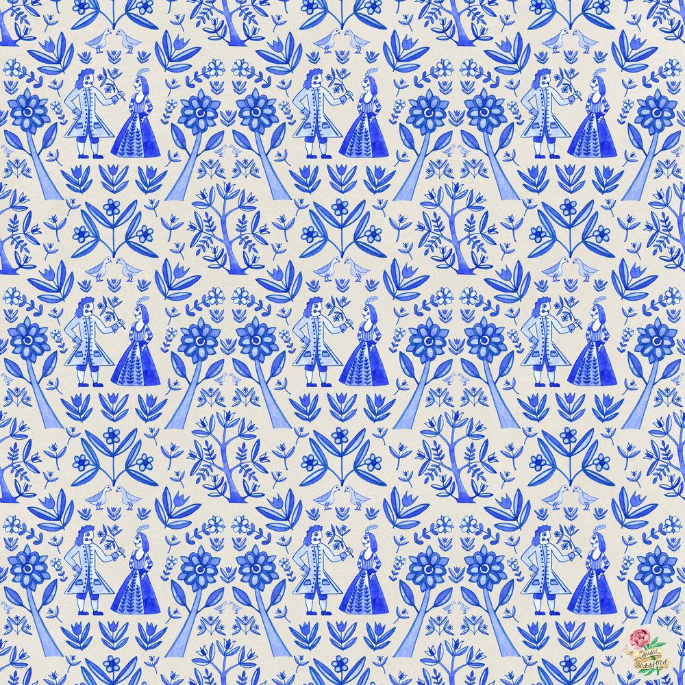 Blue.White.Folk.Pattern.Repeat.jpg