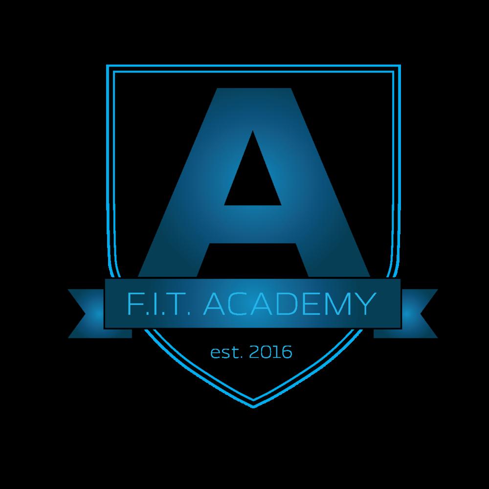 Fit Academy Logo.Dark Version.png