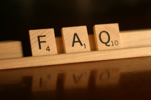 Frequently-Asked-Questions-1-300x200.jpg
