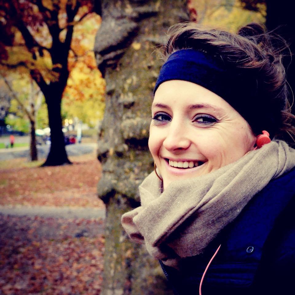 Ayries Central Park.jpg