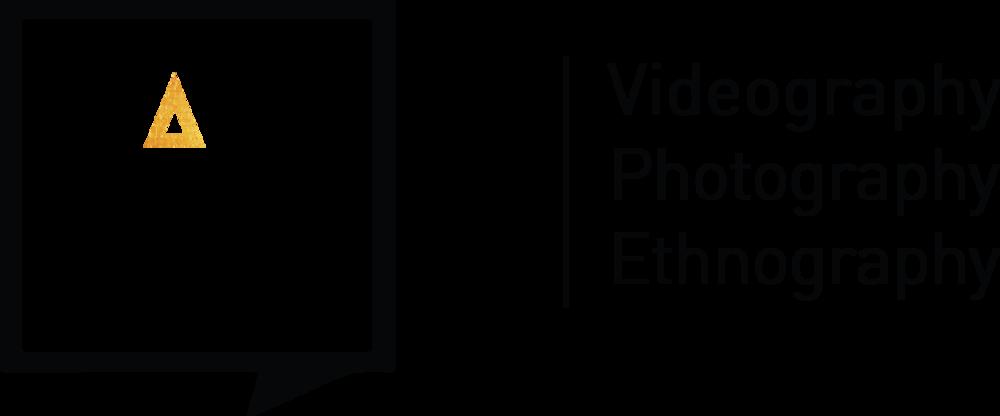MMP logo white block black text.png