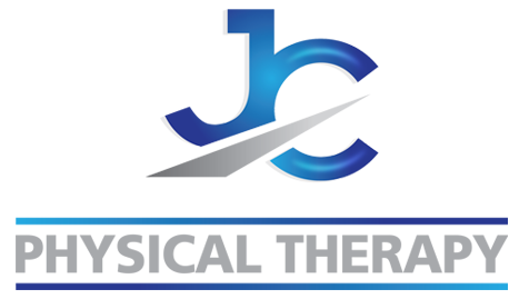 JC Physical Therapy - Honest Healing