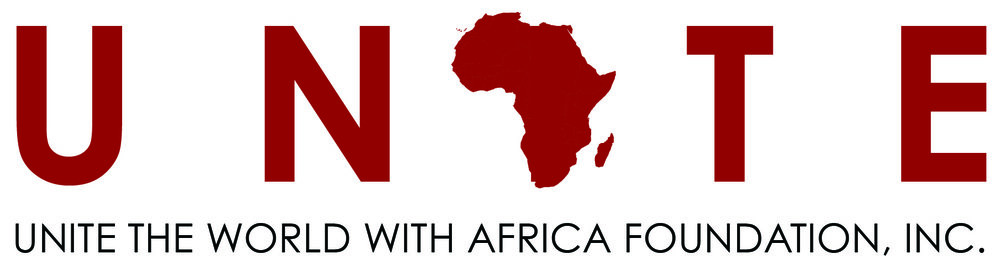 Unite The World With Africa Foundation