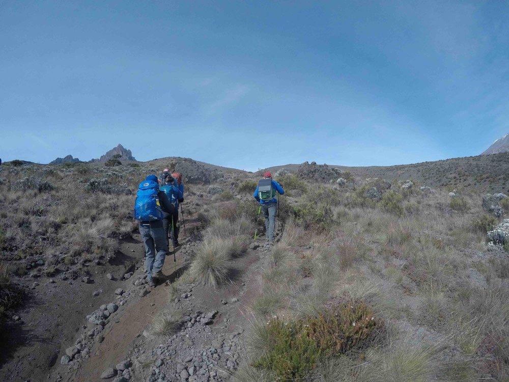 HFHG rocky terrain.jpg