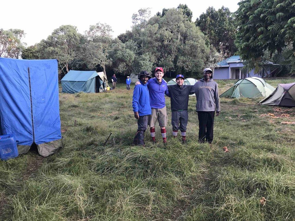 HFHG simba camp.jpg