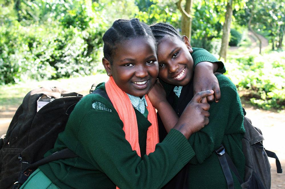 two girls at school.jpg
