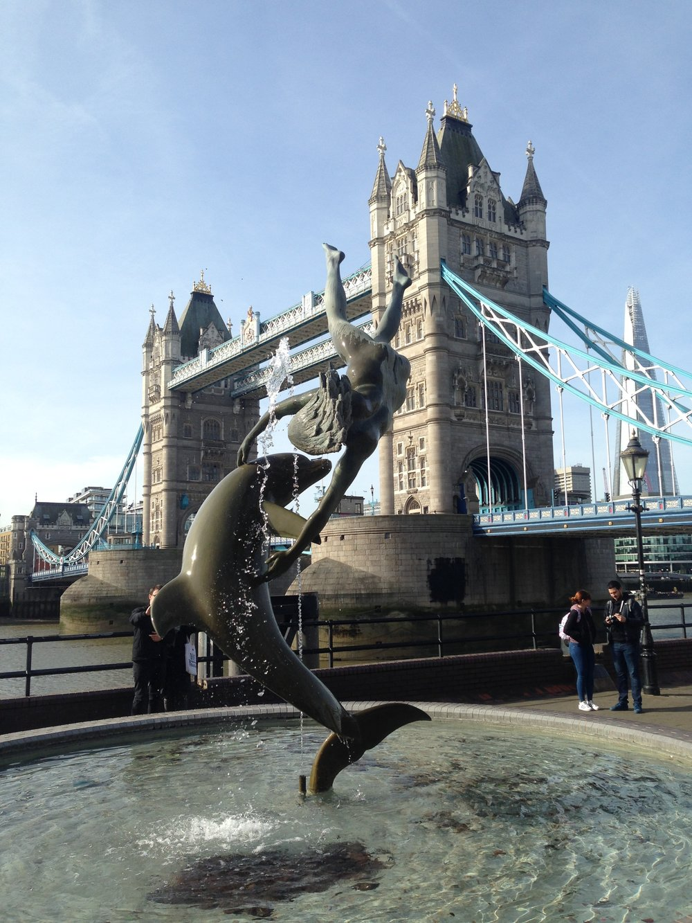 Tower Bridge   Exhibition from £8