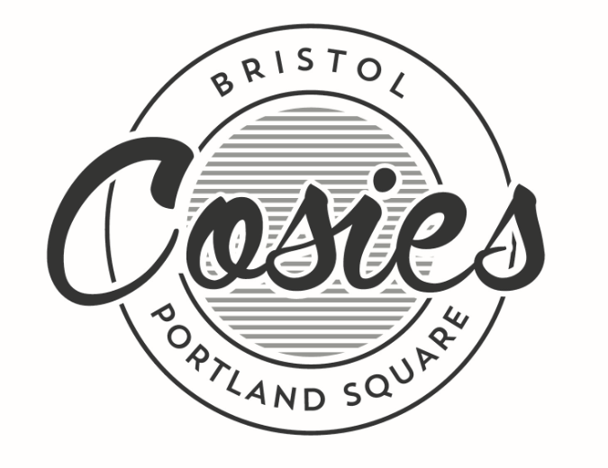 The intimate reggae wine bar is a must for a date with a difference. Try Cosies in St Pauls asap.     ££ | 34 Portland Square, Bristol BS2 8RG |  Website