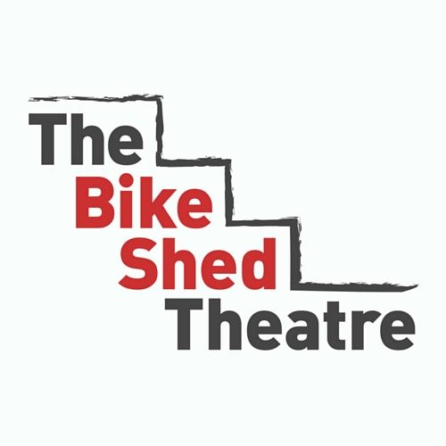 Interesting theatre, lively gigs in a very cool venue. Try The Bike Shed Theatre for your next date.     £ | The Bike Shed Theatre | Fore St, Exeter EX4 3AT |  Website