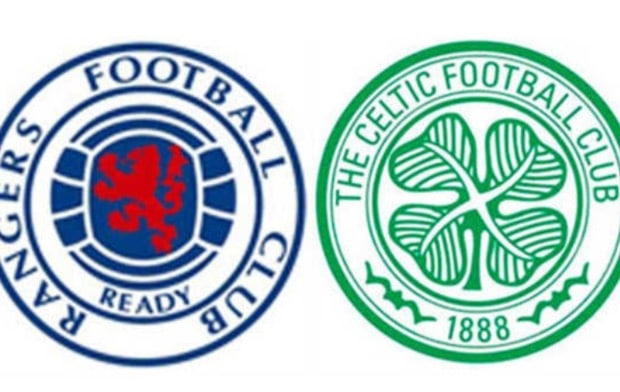 Visit Rangers or Celtic on a matchday or take a tour behind the scenes. Where do your allegiances lie?      Rangers Website  |  Celtic Website