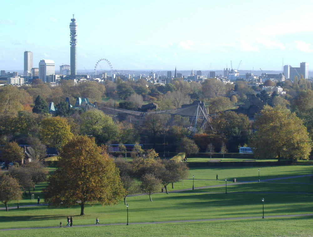 Primrose_Hill_-London_Zoo_-BT_Tower_-18n2006.jpg