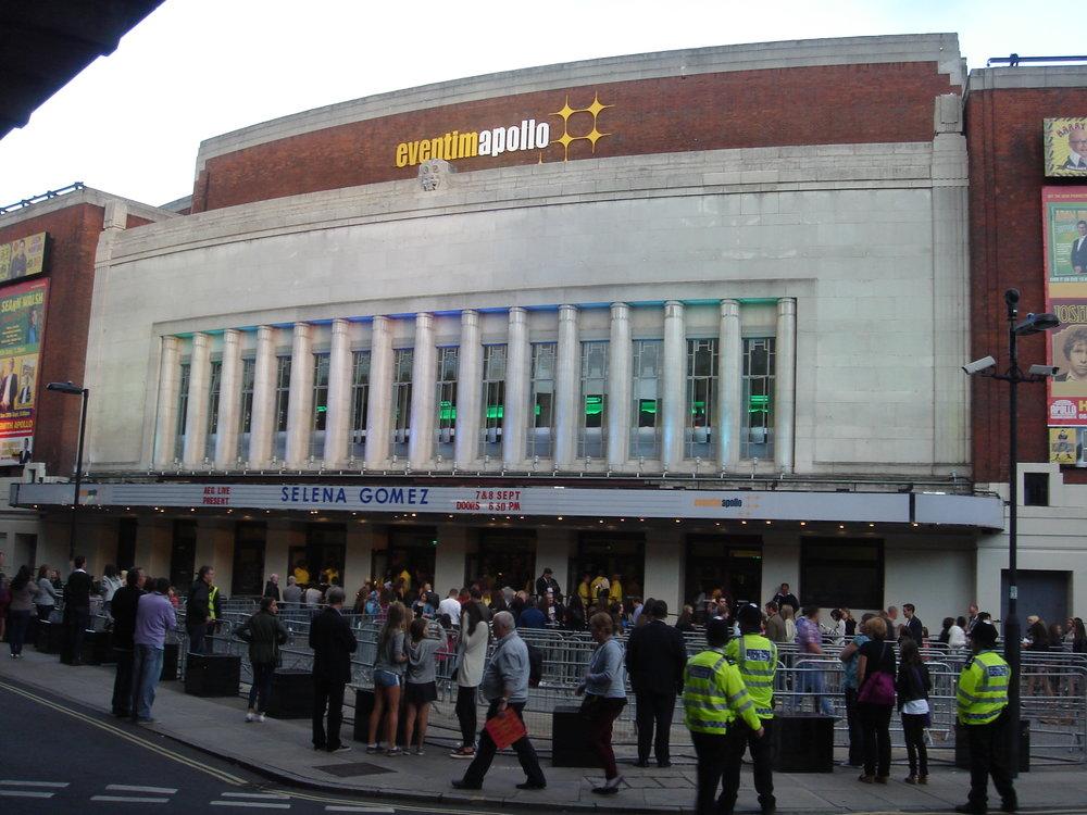 Hammersmith_Apollo_04.JPG