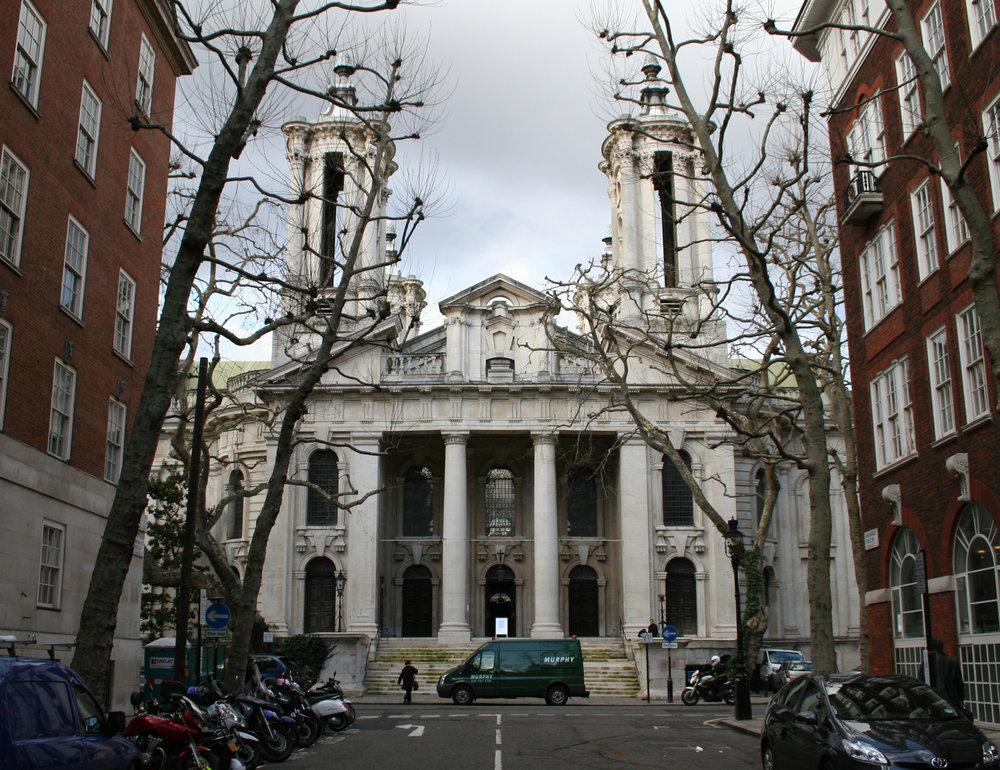 St_John's_Smith_Square_south_facade.jpg