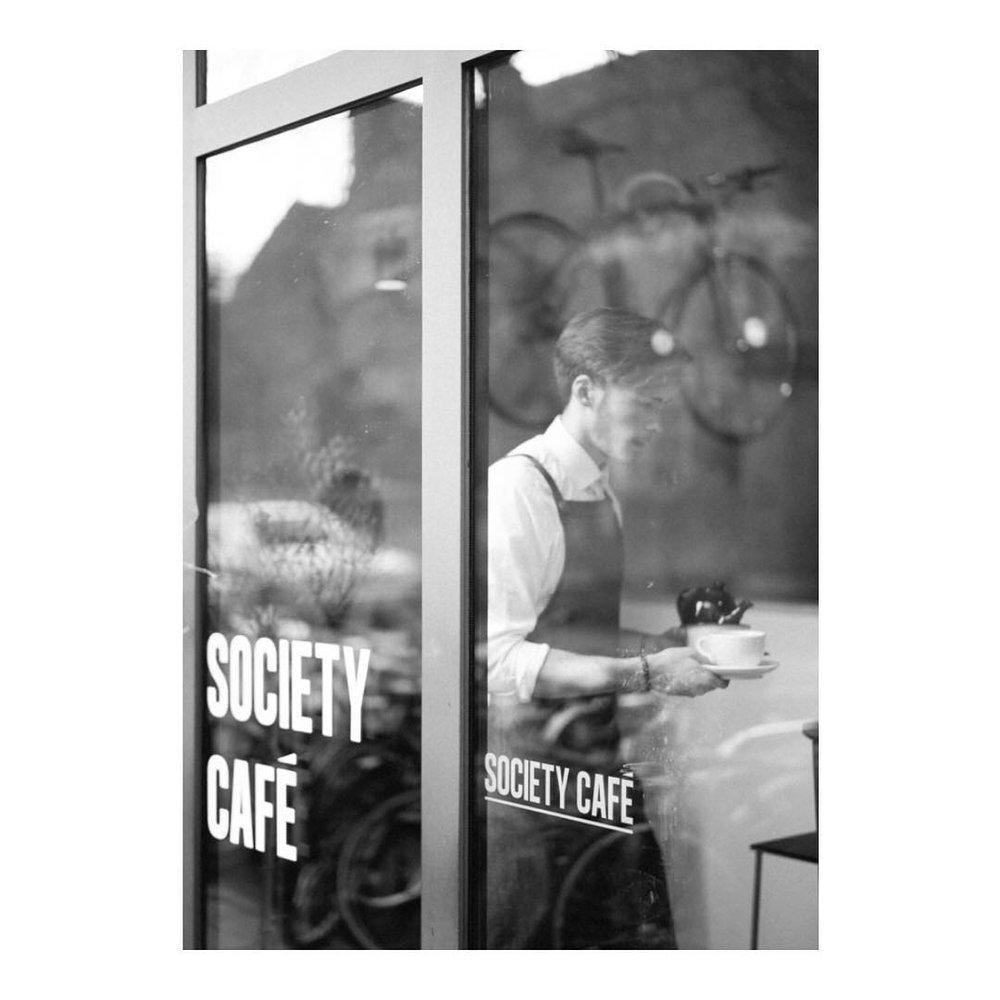 @ societycafe