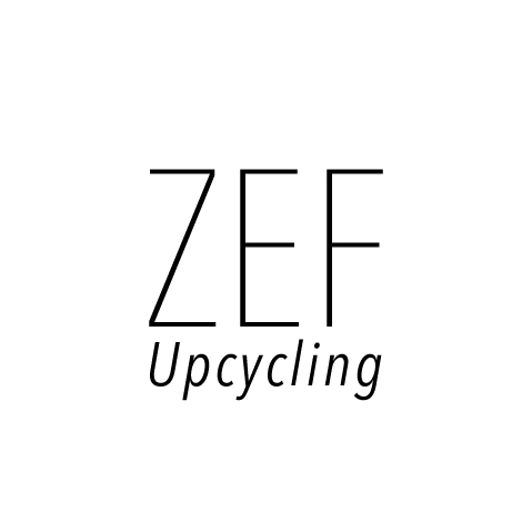 ZEF #Upcycling