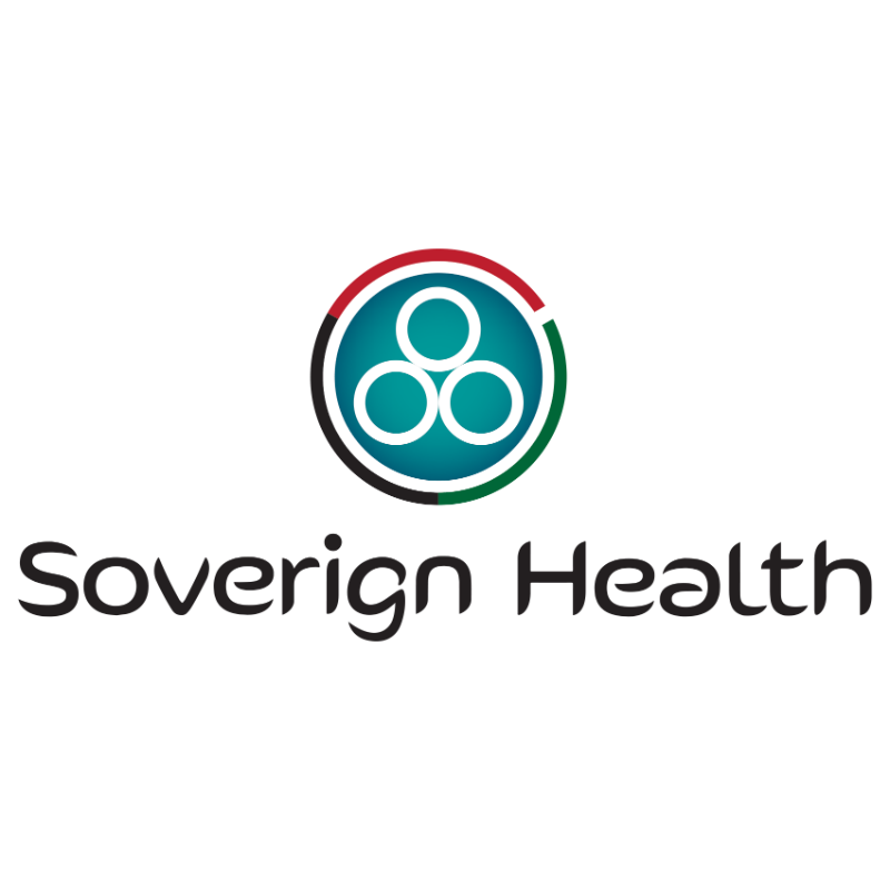 soverign health_logo_final_transparent.png