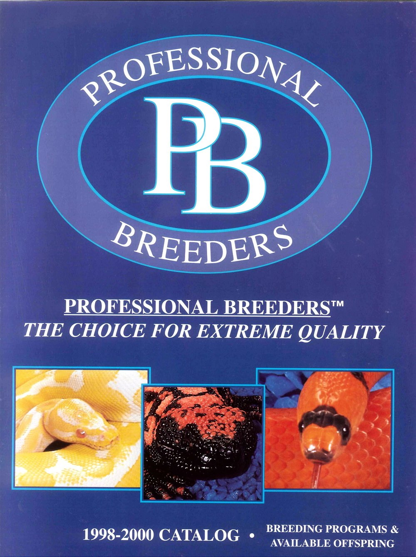 Professional Breeders Brochure_1.jpg