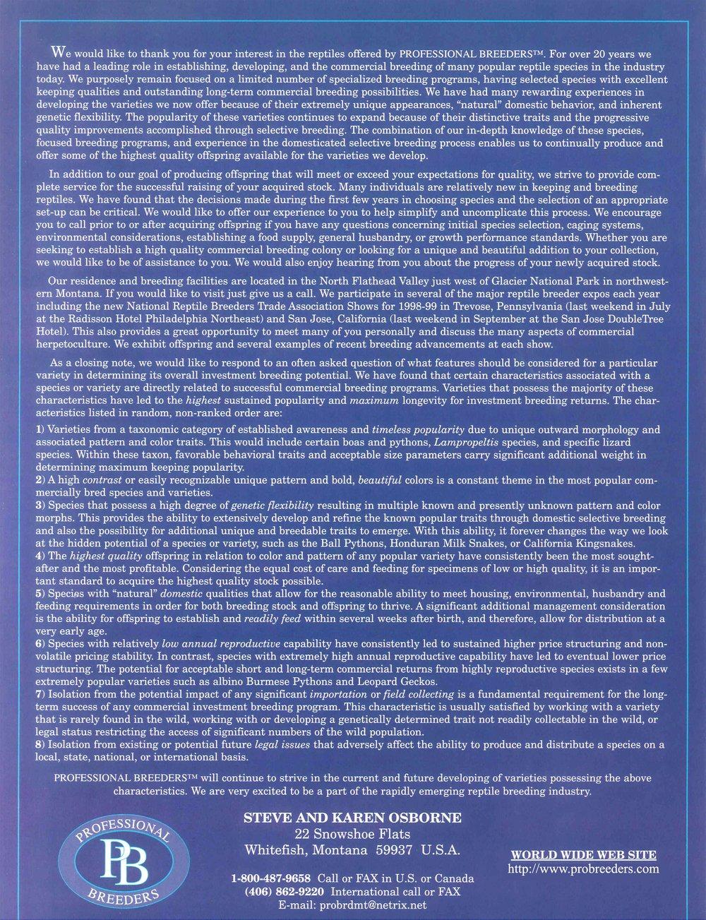 Professional Breeders Brochure_2.jpg