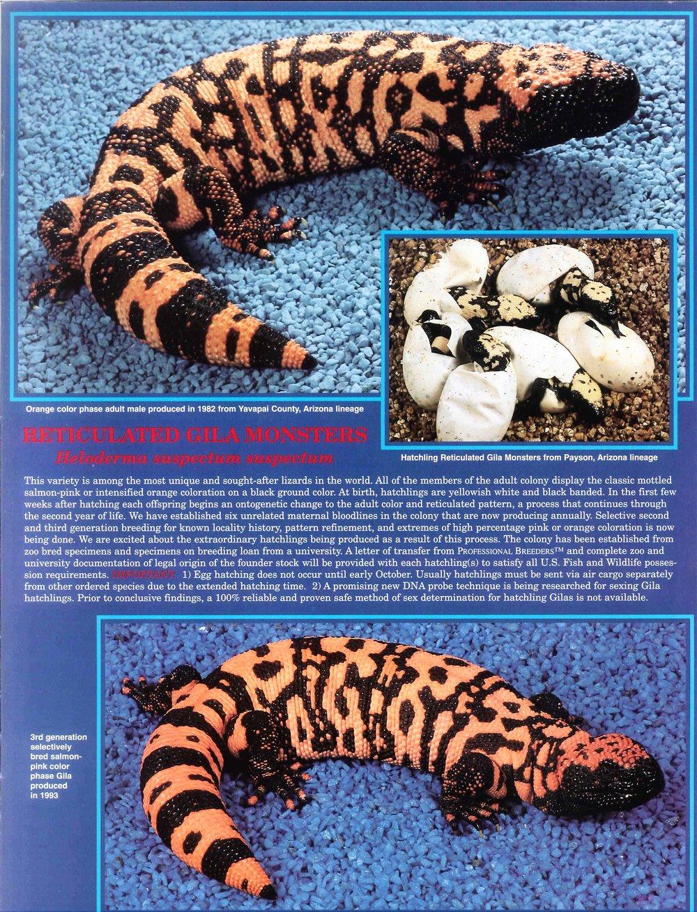 Professional Breeders Brochure_3.jpg