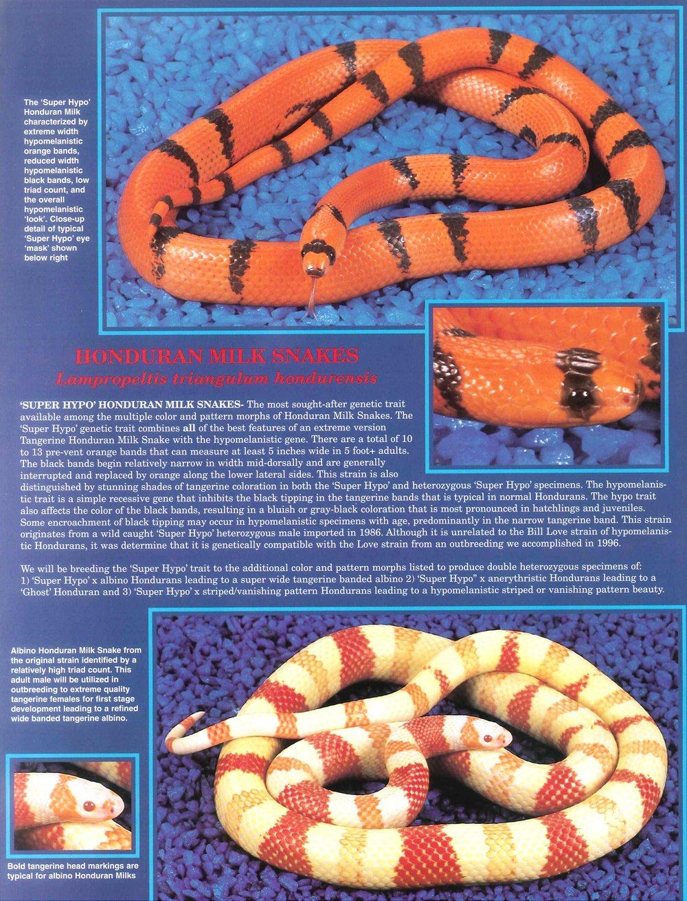 Professional Breeders Brochure_12.jpg