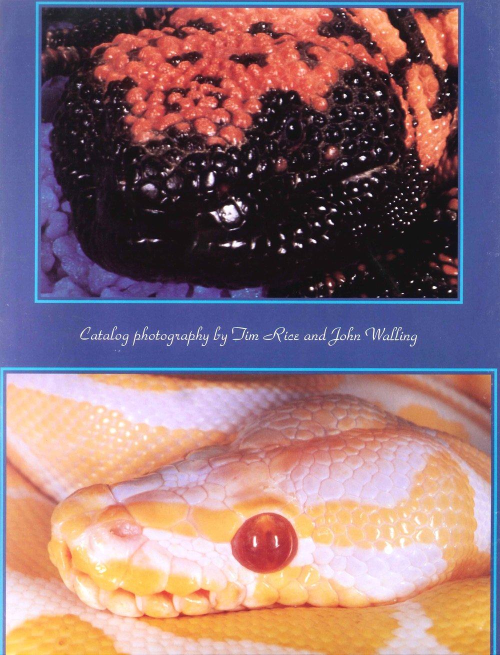 Professional Breeders Brochure_16.jpg