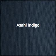 Uncoated_Asahi Indigo.png