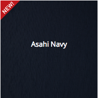 Uncoated_Asahi Navy.png