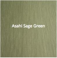 Uncoated_Asahi Sage Green.png