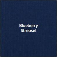Uncoated_Blueberry Streusel.png