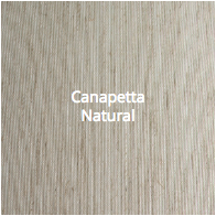 Uncoated_Canapetta Natural.png