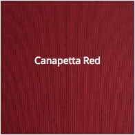 Uncoated_Canapetta Red.png
