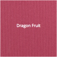 Uncoated_Dragon Fuit.png
