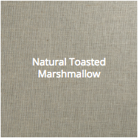 Uncoated_Natural Toasted Marshmallow.png
