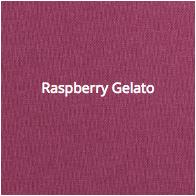 Uncoated_Raspberry Gelato.png