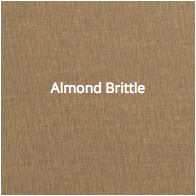 Coated_Almond Brittle.png