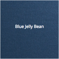 Coated_Blue Jelly Bean.png